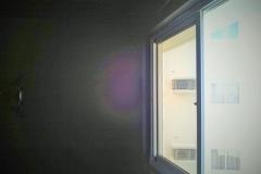 midori room paint works