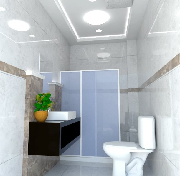 master-bathroom-copy