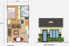 design project 4