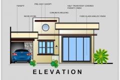 liloan-elevation(1)