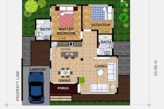 liloan-floorplan(1)