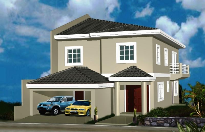 1Edmonds residence Pardo option 2