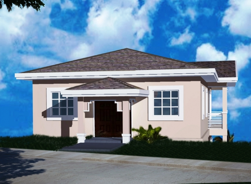1Edmonds residence Pardo option 3 view 2