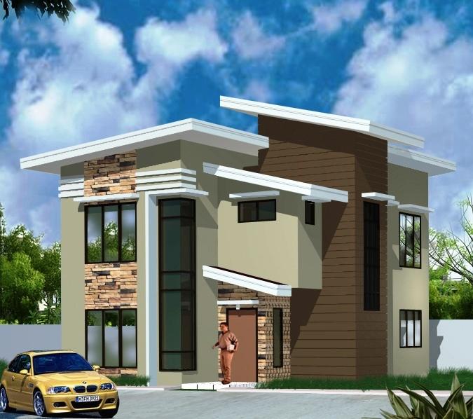 2Tamani residence Alcoy residential