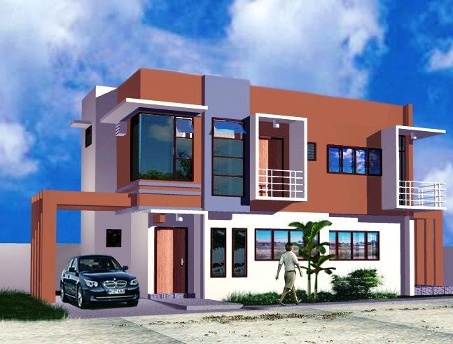 2Tamani residence Alcoy residential 2
