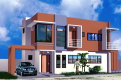 2Tamani residence Alcoy residential 2