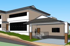 Zinkgraf Residence Biliran voew 2