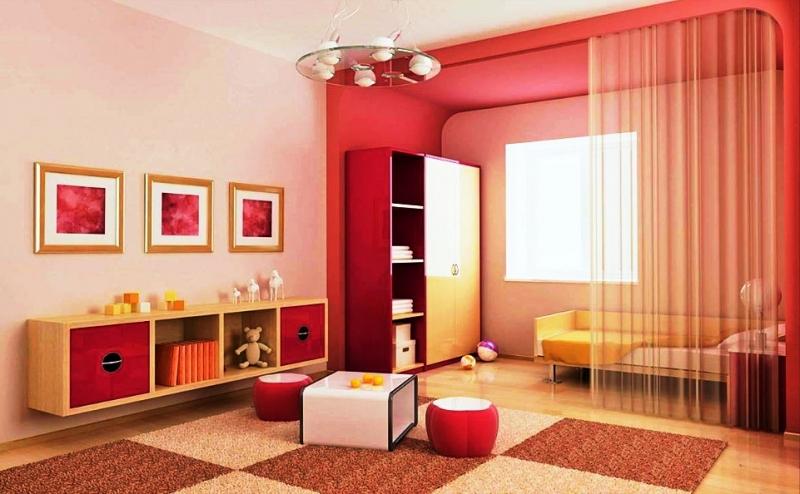 room sample 12