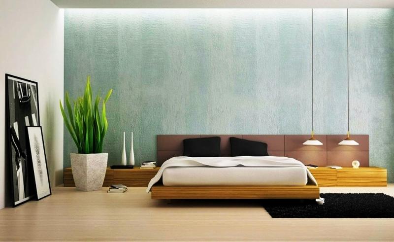 room sample 3
