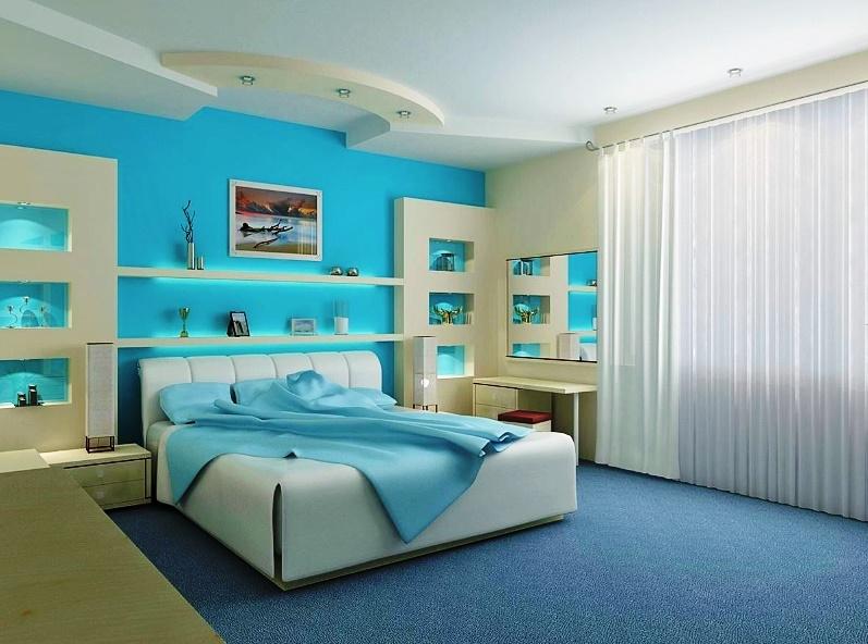 room sample 4