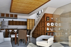 INTERIOR RENOVATION-MACTAN