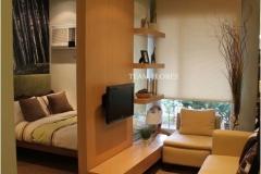 Zabala bedroom