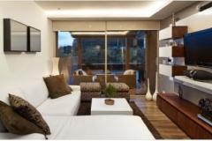 Zabala living room