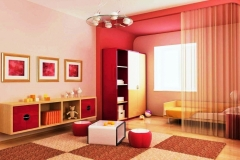 room sample 12