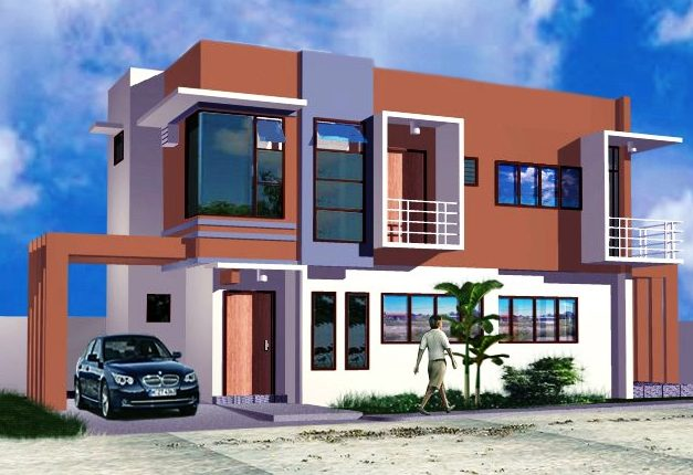 2tamani-residence-alcoy-residential-2