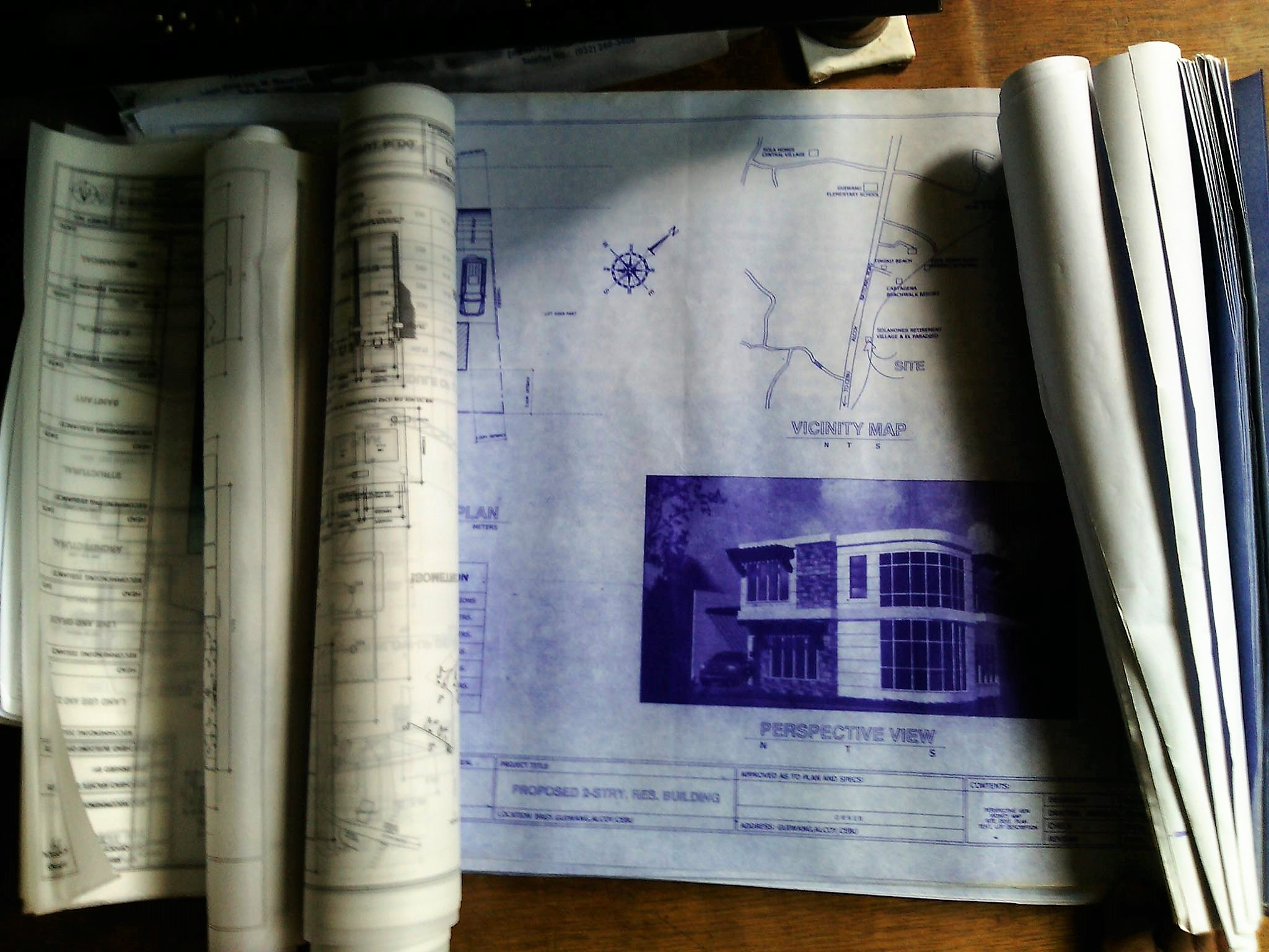 Building permit cebu efficient construction methodologies the following steps in securing your building permit could take days or even weeks or months depending on the city or municipality you are in malvernweather Gallery
